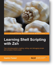 2937OS_Learning Shell Scripting with Zsh.jpg