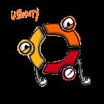 ubunty