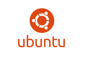 Installing Ubuntu 16.04
