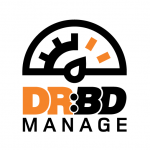 Create a 3 Node DRBD 9 Cluster using DRBD Manage