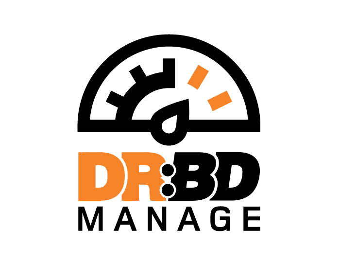 Create a 3 Node DRBD 9 Cluster Using DRBD Manage