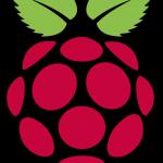 Raspberry PI Default User Password