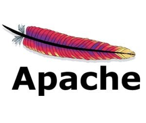 apache-patches-denial-of-service-flaw-in-http-server-2