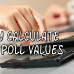 Using Ruby to Calculate NTP Poll Intervals